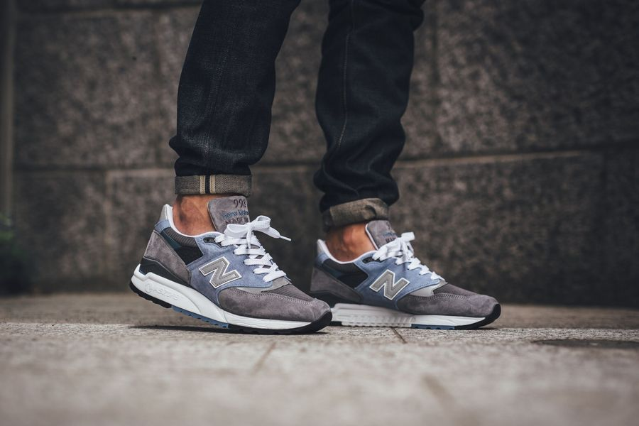 new-balance-998-cool-grey
