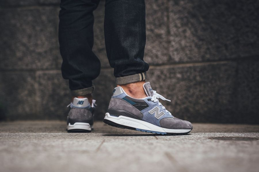 new-balance-998-cool-grey_02