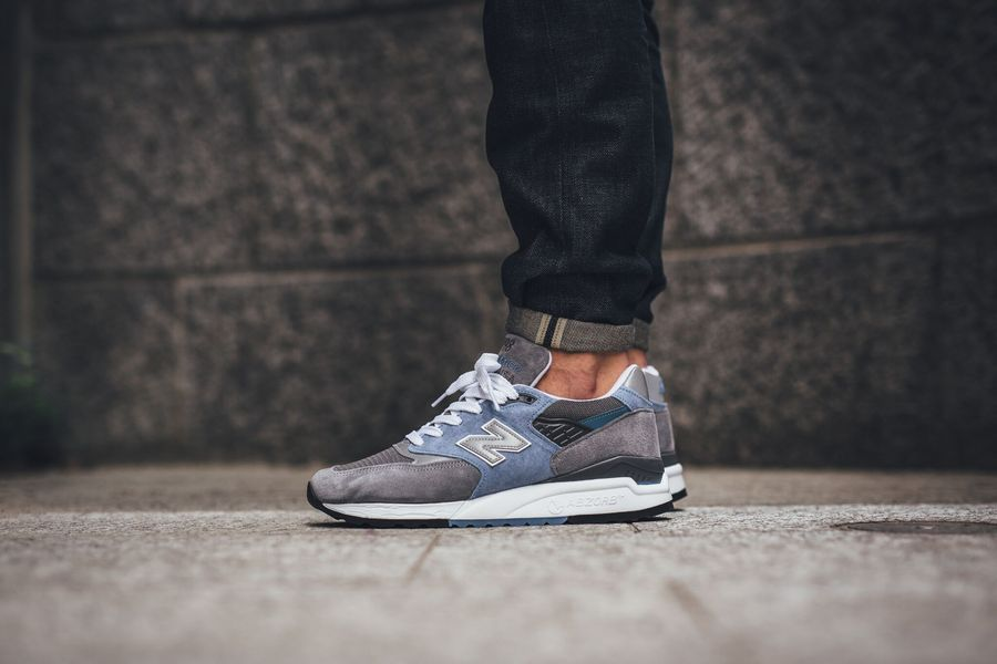 new-balance-998-cool-grey_03