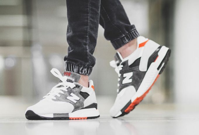 new-balance-998-crea-grey-white-orange-1-681x462
