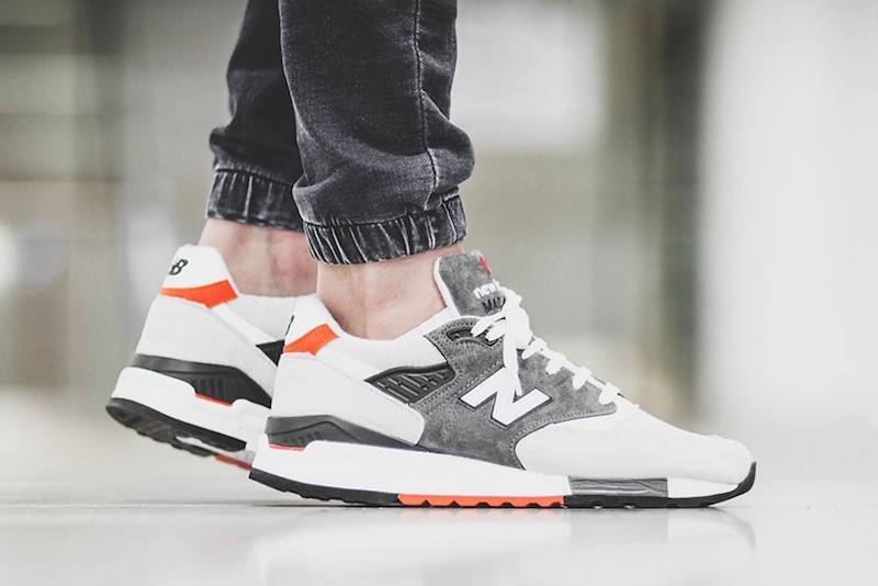 new-balance-998-crea-grey-white-orange