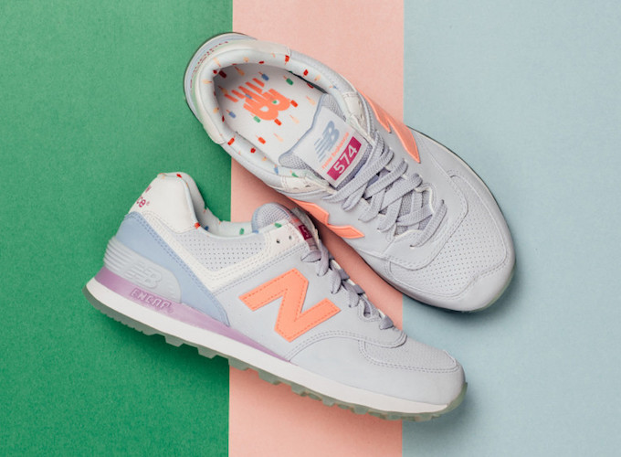 new-balance-state-fair-pack-1