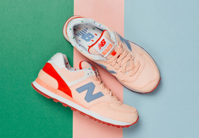 new-balance-state-fair-pack-2