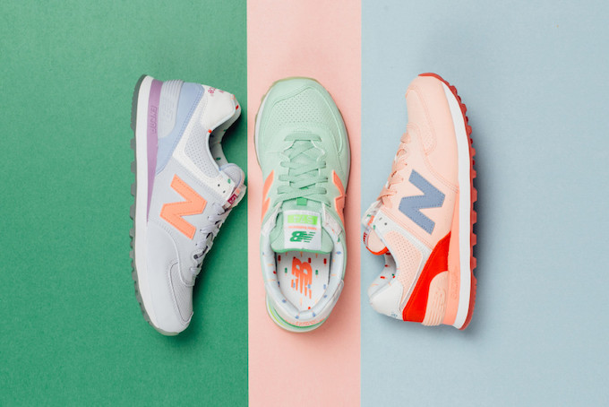 new-balance-state-fair-pack