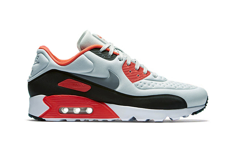 nike-air-max-90-ultra-se-1
