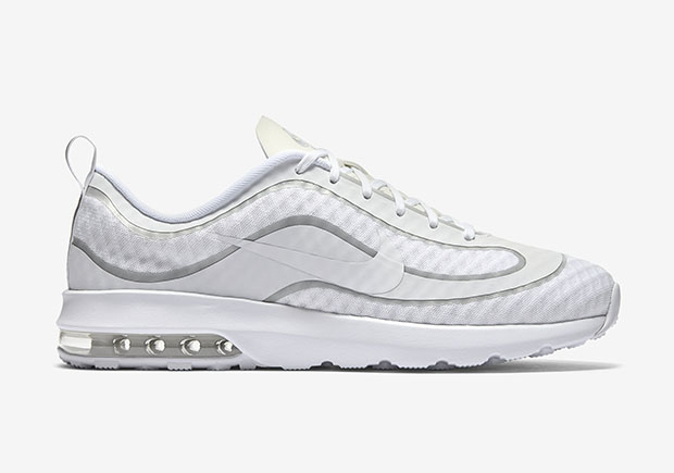 nike-air-max-mercurial-r9-white-silver-1