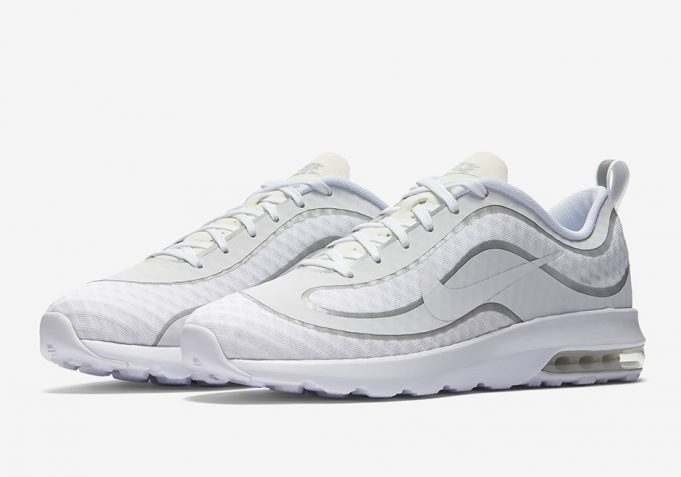 nike-air-max-mercurial-r9-white-silver-681x477