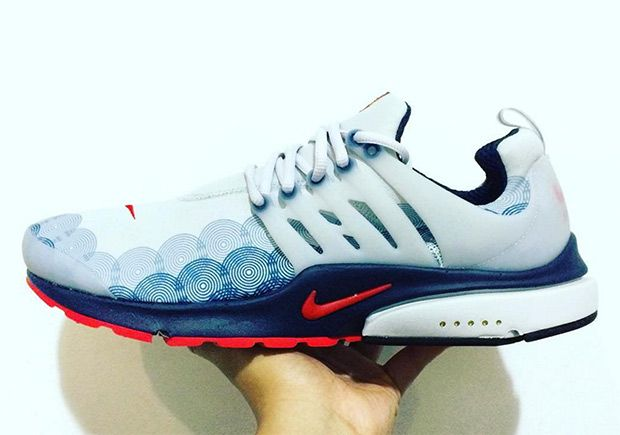 nike-air-presto-olympic-retro-preview-1
