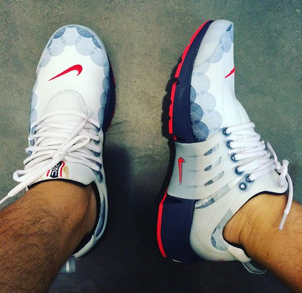 nike-air-presto-olympic-retro-preview-4