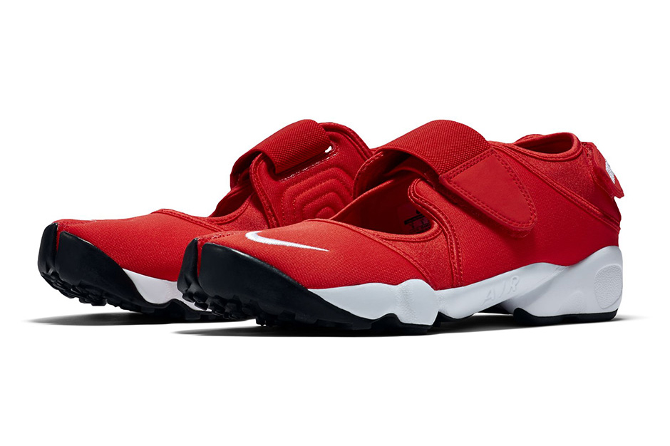 nike-air-rift-summer-2016-first-look-03