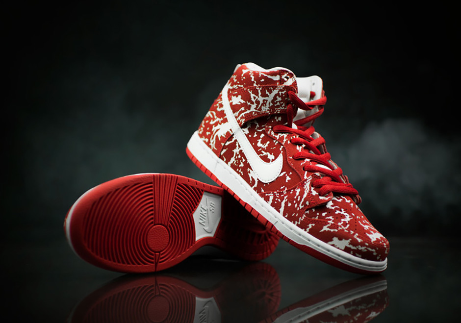 nike-sb-dunk-high-raw-meat-2