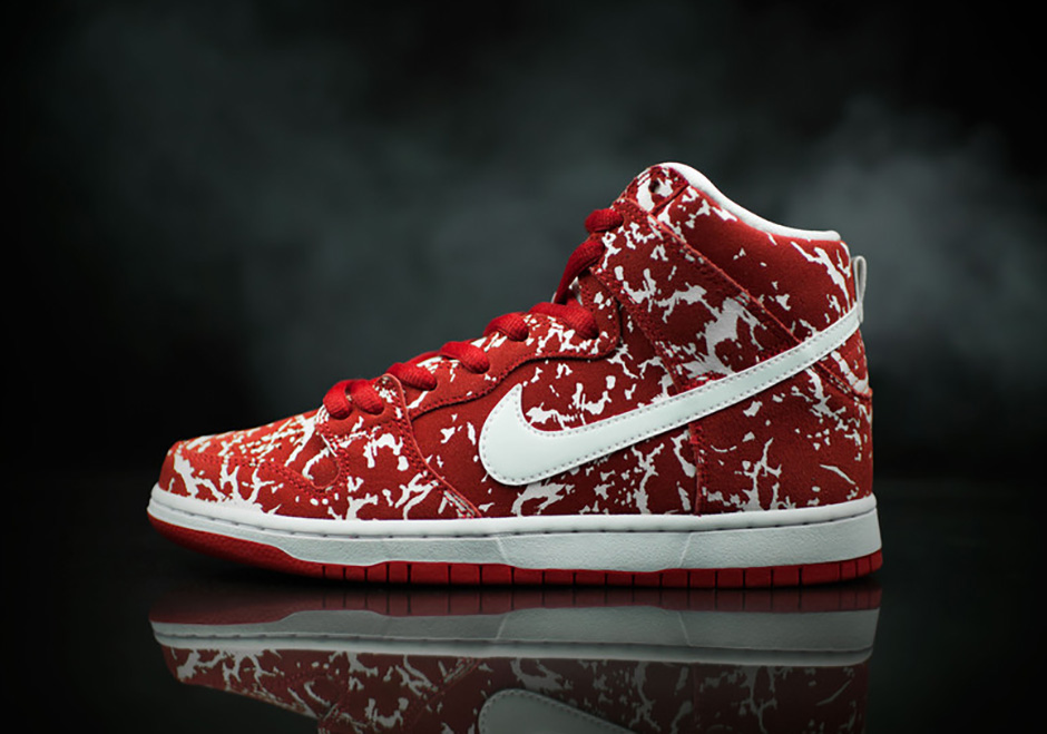 nike-sb-dunk-high-raw-meat
