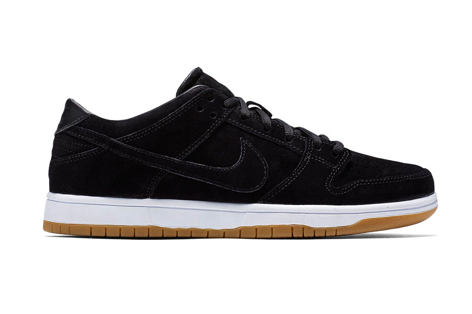 nike-sb-dunk-low-black-gum-1