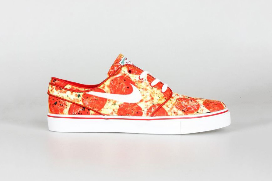 nike-sb-janoski-pepperoni-pizza-first-look-001