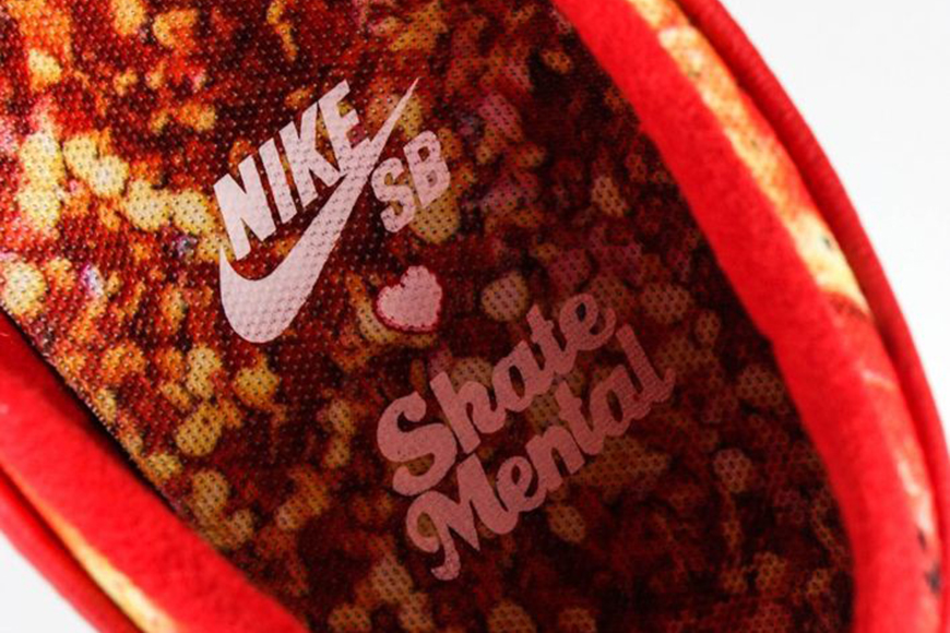 nike-sb-janoski-pepperoni-pizza-first-look-05