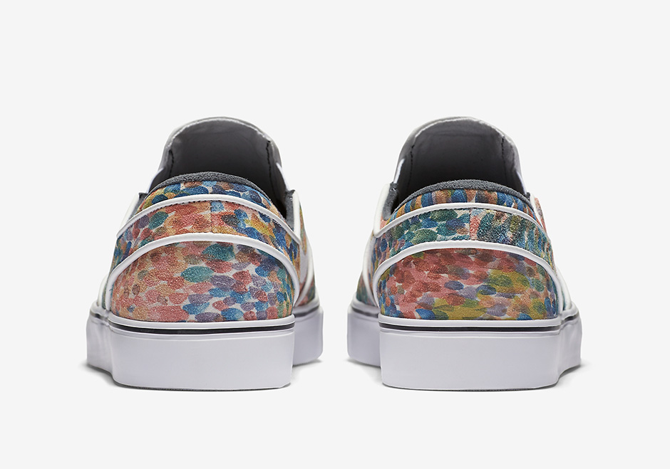 nike-sb-janoski-slip-on-water-color-05