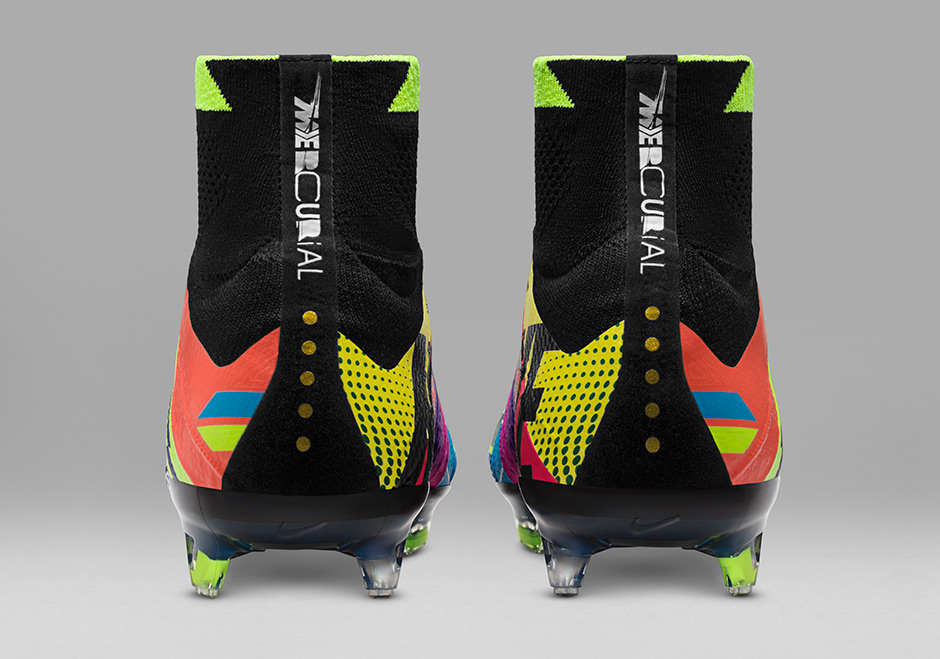 nike-what-the-mercurial-10