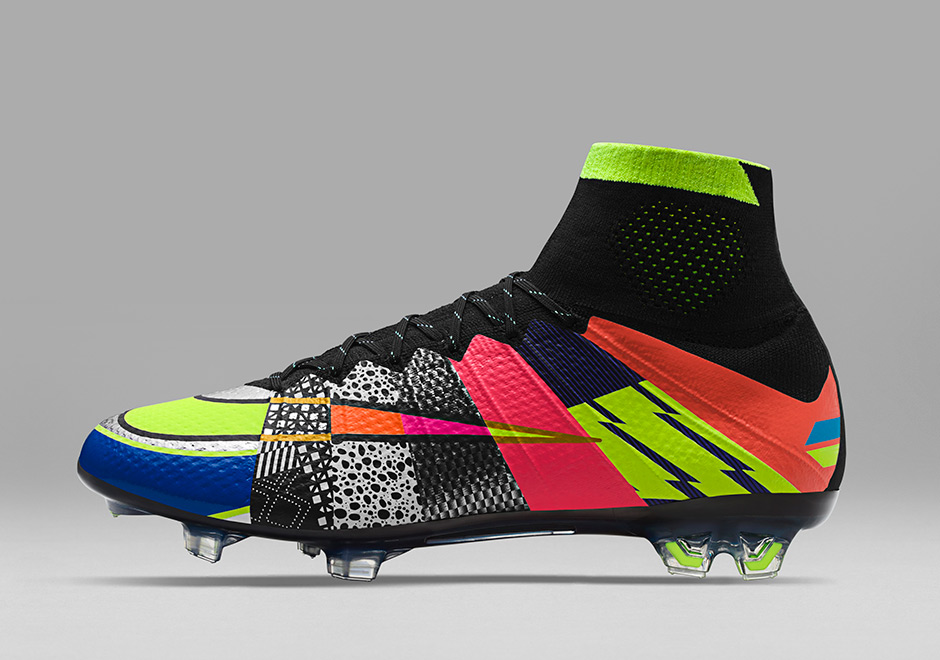nike-what-the-mercurial-2