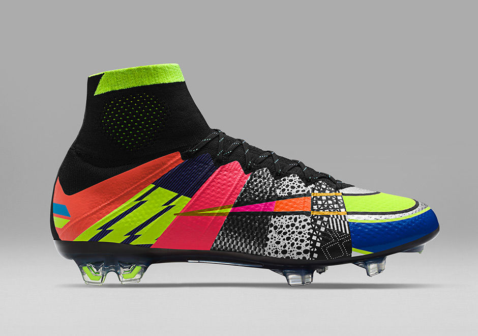 nike-what-the-mercurial-6