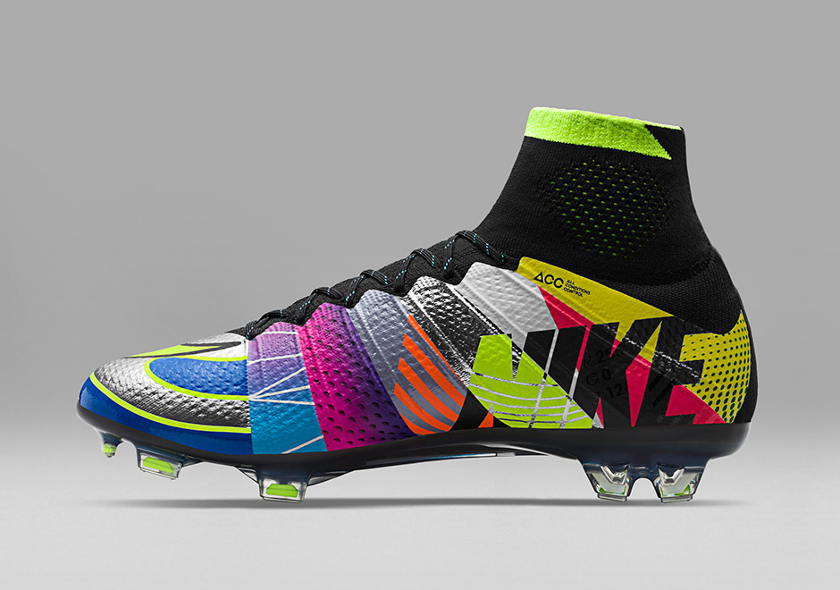 nike-what-the-mercurial-7