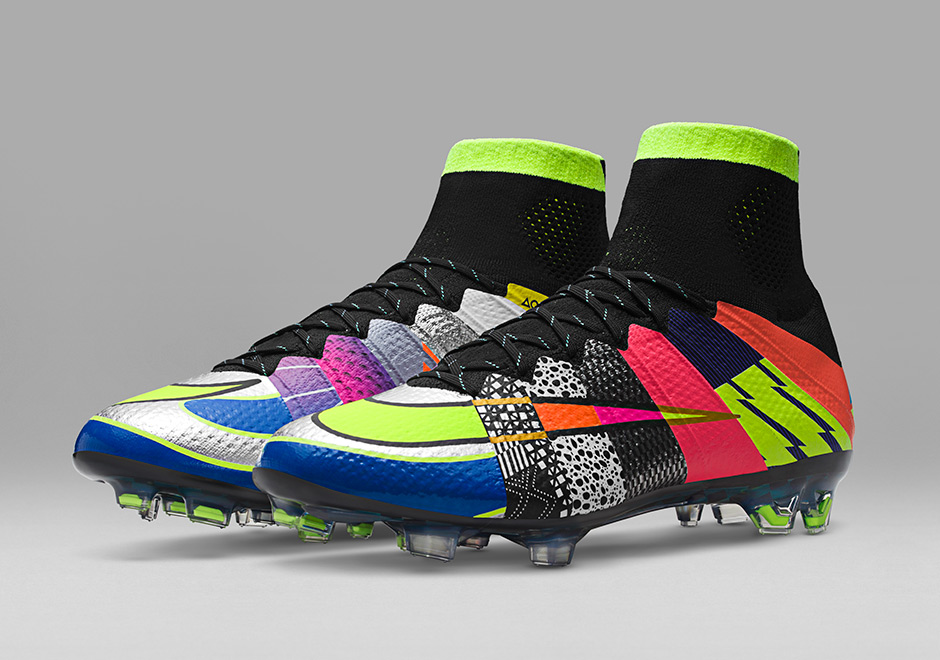nike-what-the-mercurial-9