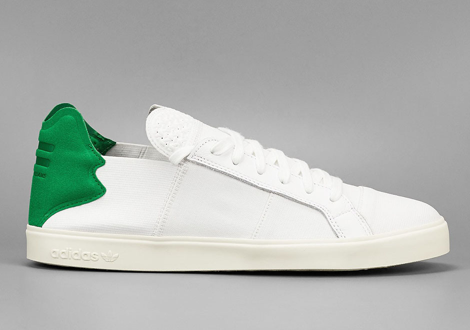 pharrell-adidas-elastic-lace-up-1