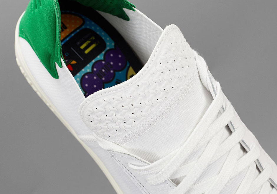 pharrell-adidas-elastic-lace-up-3