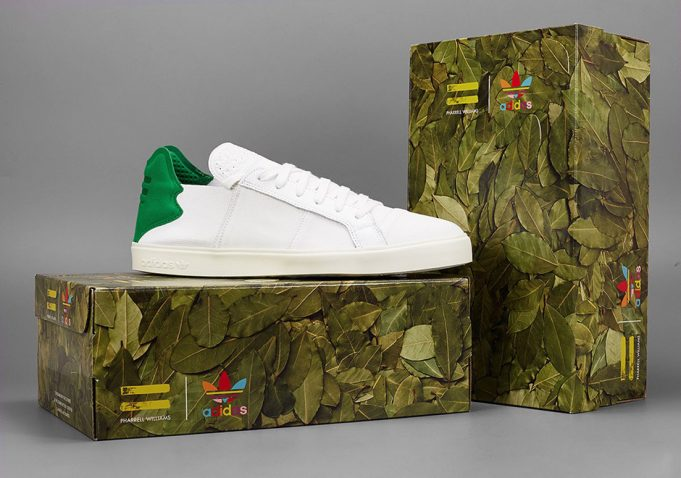 pharrell-adidas-elastic-lace-up-681x478
