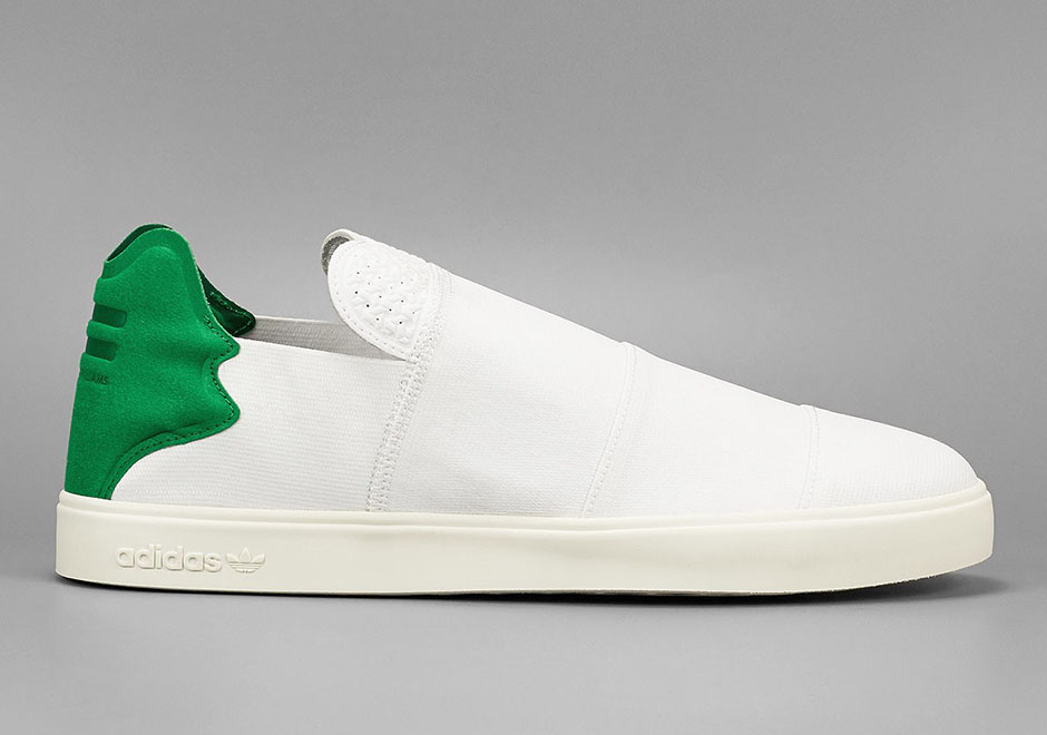 pharrell-adidas-elastic-slip-on-1