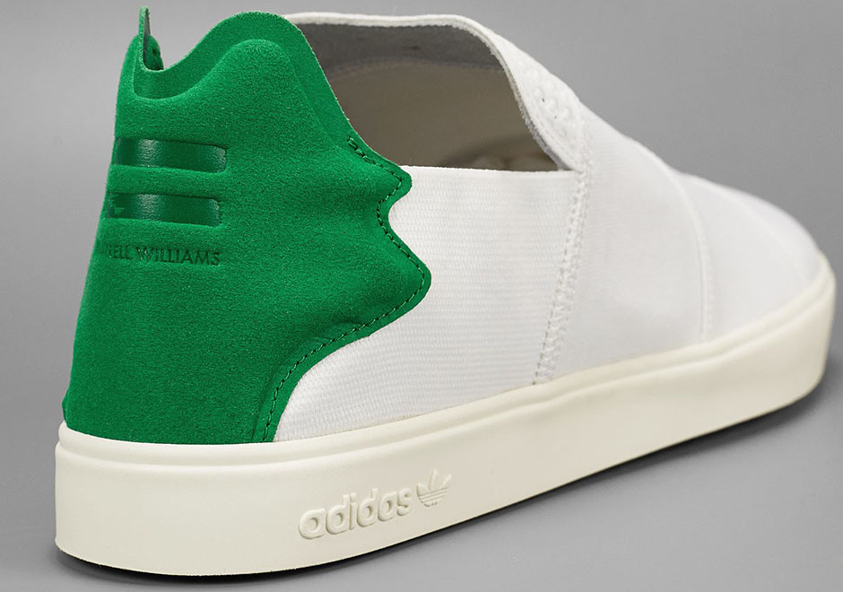 pharrell-adidas-elastic-slip-on-3