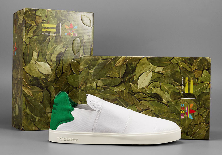 pharrell-adidas-elastic-slip-on