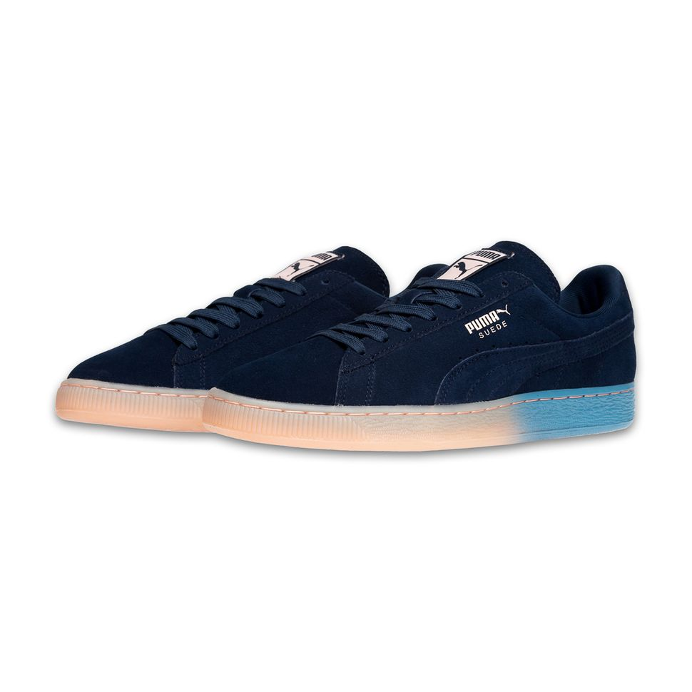 pink-dolphin-x-puma-suede-classic6