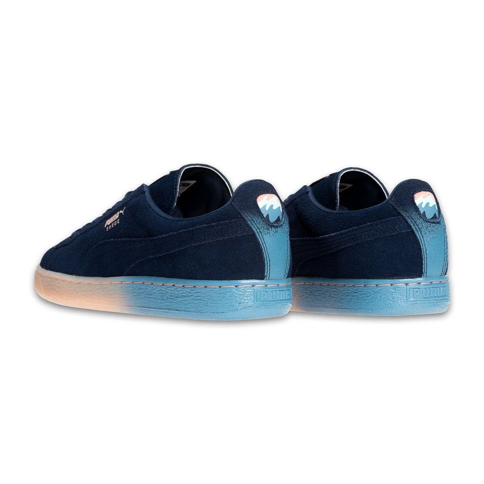 pink-dolphin-x-puma-suede-classic7