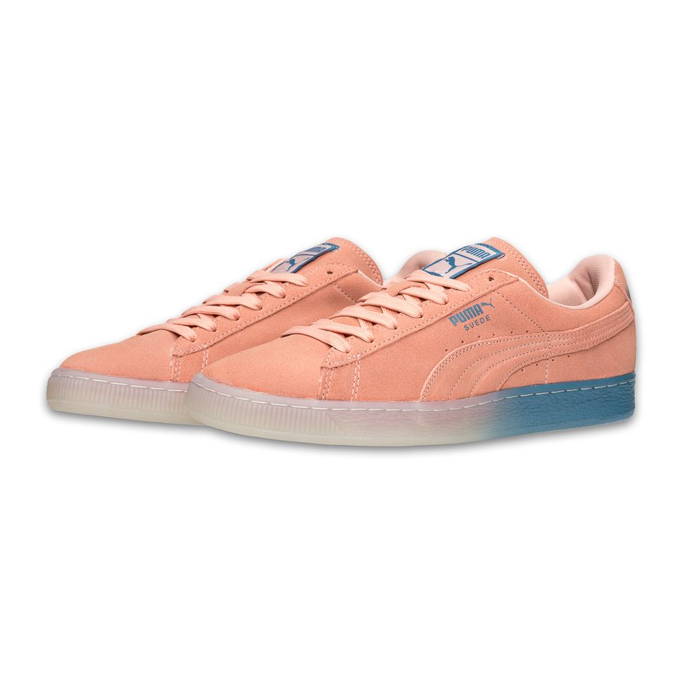 pink-dolphin-x-puma-suede-classic_04