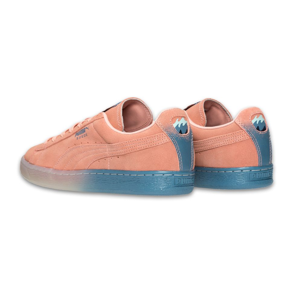 pink-dolphin-x-puma-suede-classic_05