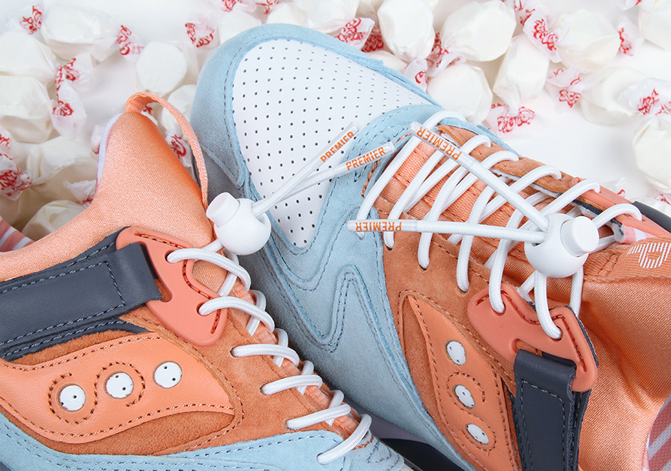 premier-saucony-sweets-release-12