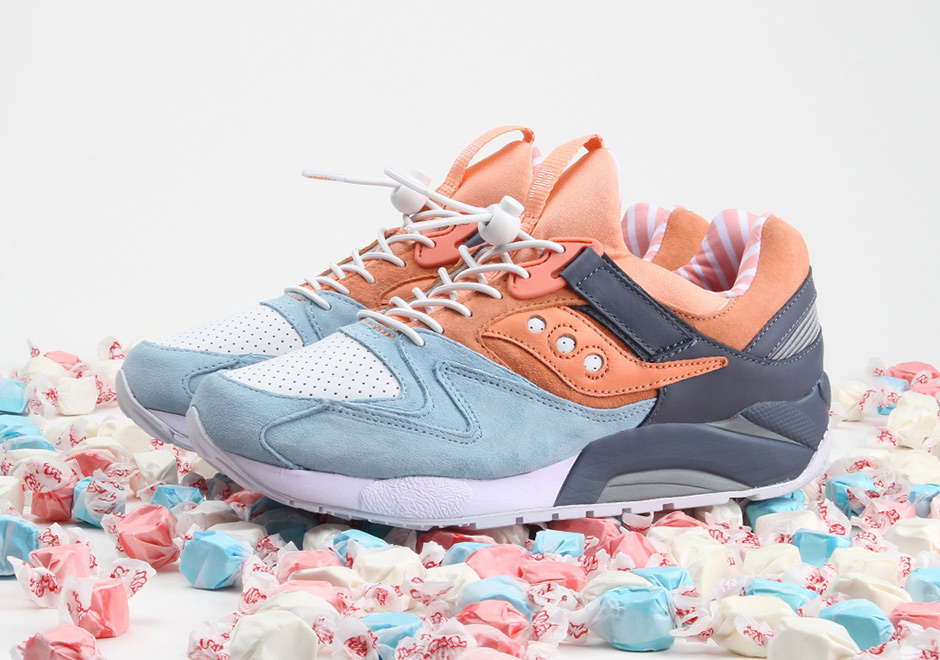 premier-saucony-sweets-release-15