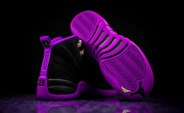 purple-black-jordan-12-01_o8vddn