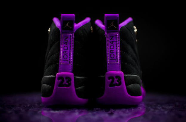 purple-black-jordan-12-04_o8vddv