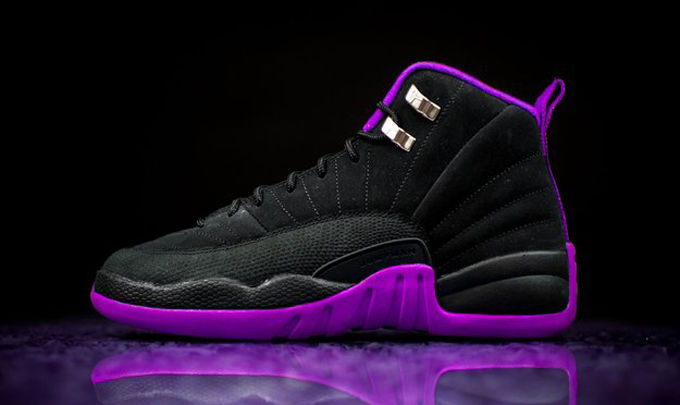 purple-black-jordan-12-08_h2gxyj