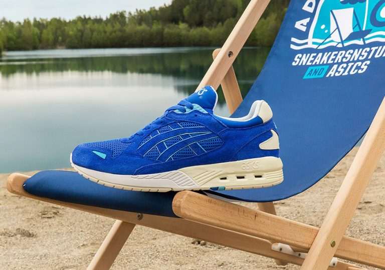 sneakersnstuff-asics-gt-cool-xpress-day-at-the-beach-1-768x539