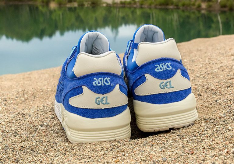 sneakersnstuff-asics-gt-cool-xpress-day-at-the-beach-5-768x539