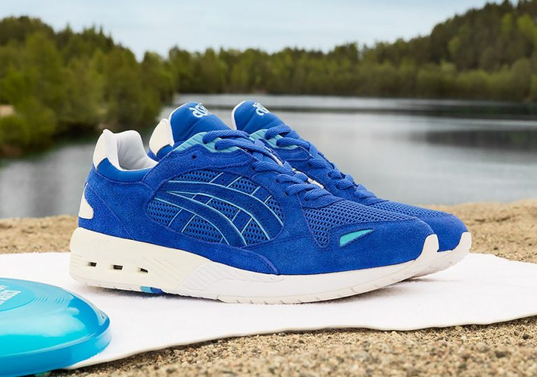 sneakersnstuff-asics-gt-cool-xpress-day-at-the-beach-768x539