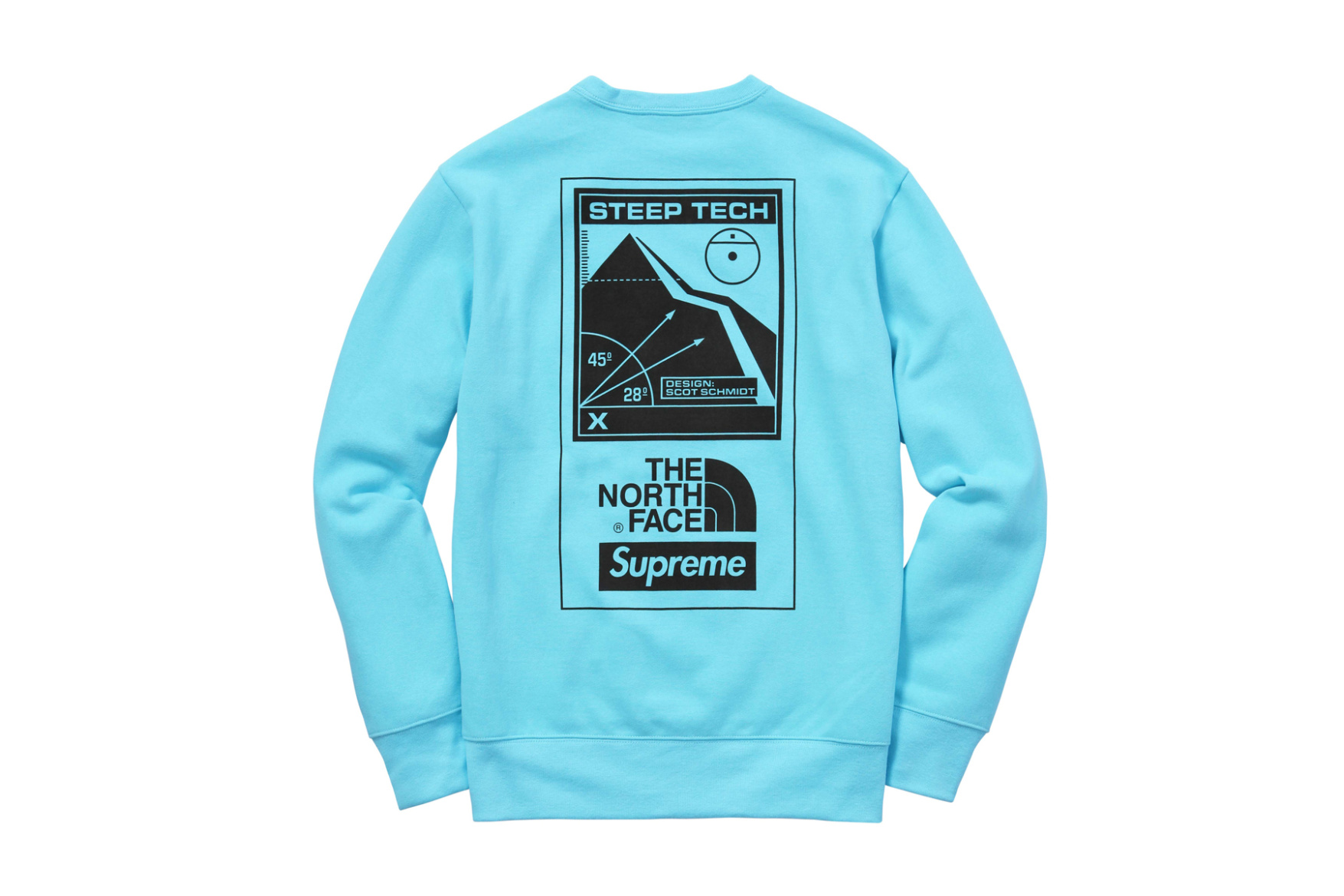 supreme-the-north-face-spring-summer-2016-collection-delivery-2-4