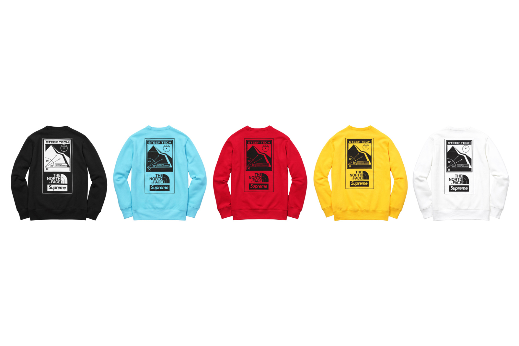 supreme-the-north-face-spring-summer-2016-collection-delivery-2-6