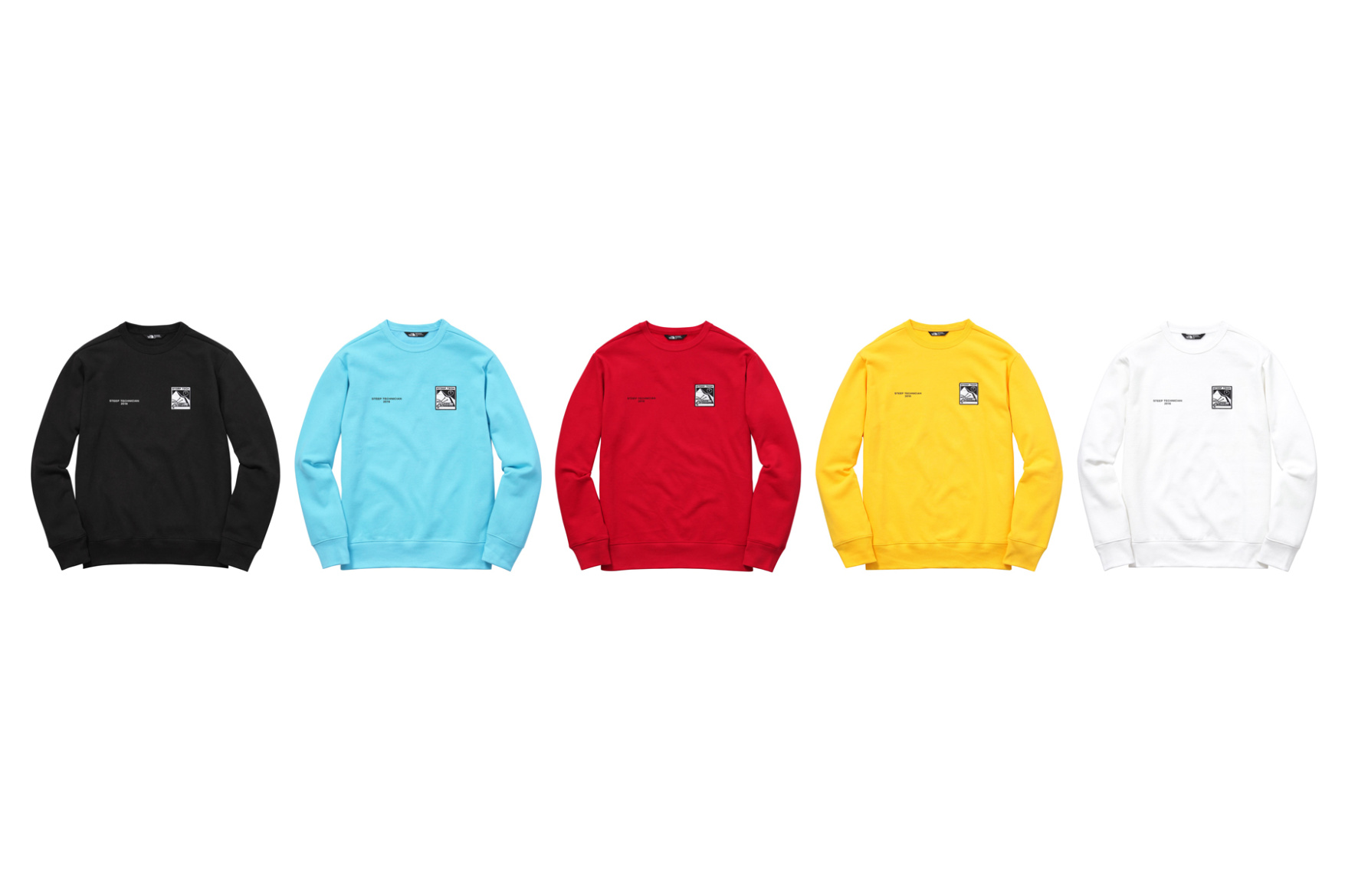 supreme-the-north-face-spring-summer-2016-collection-delivery-20-5