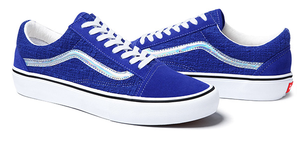 supreme-vans-old-skool-iridescent-12