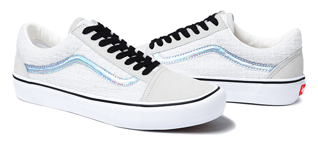 supreme-vans-old-skool-iridescent-4