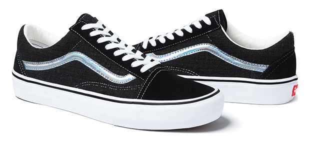 supreme-vans-old-skool-iridescent-5