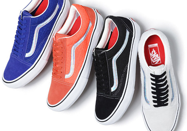 supreme-vans-old-skool-iridescent